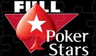 fulltilt_pokerstars11-e1338212110444