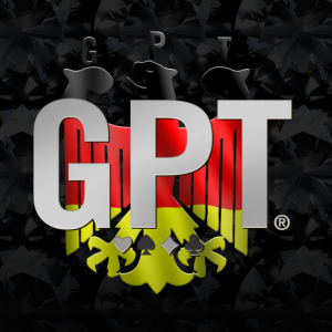 gpt_02