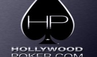 hollywoodpoker