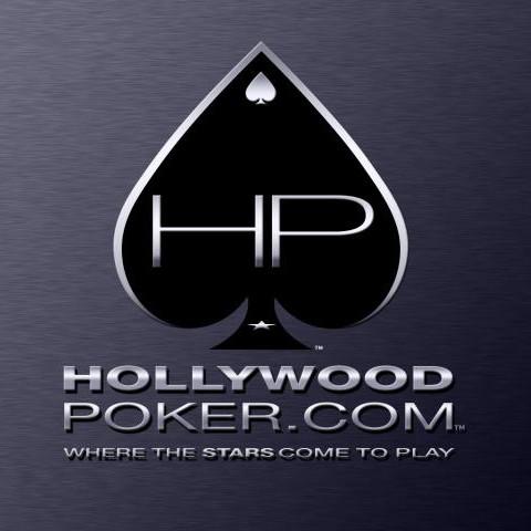 Spill fantastiske iOS-casinospill pГҐ farten | DrueckGlueck