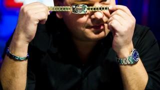 jachtmann bracelet auf auge