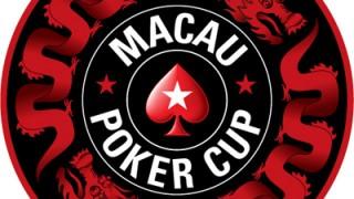 macau-poker-cup