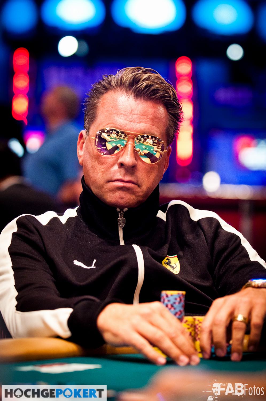 Poker perth apl