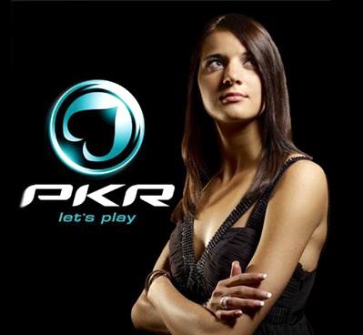 16 Hottest Female Poker Players | Hochgepokert
