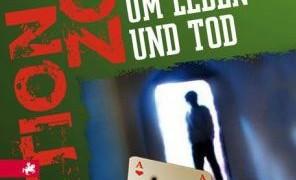 poker_um_leben_und_tod