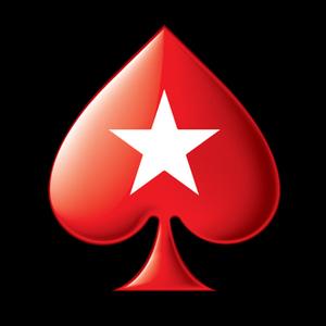 pokerstars spade