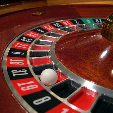 swiss online casino poker joker