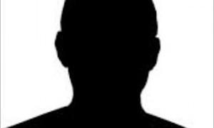 silhouette5