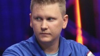 wsop-main-event-2011-final-table-ben-lamb