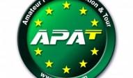 APAT_Logo_S1-300x300