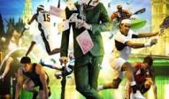 CasinOlympics_Olympische Spiele_Freispiele_Wettbewerb_Mr Green