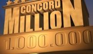 Concord Million web-1