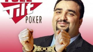 Full-Tilt-Ray-Bitar-surrenders-thumb