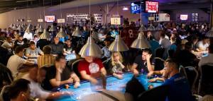 kings casino rozvadov bericht
