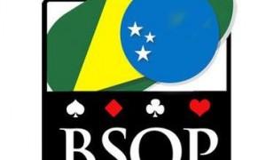 Logo BSOP