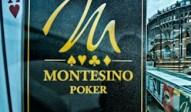 Montesino_Gasometer mit Logo
