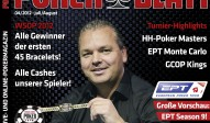 PokerBlatt Cover 04-2012