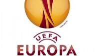 euro_league