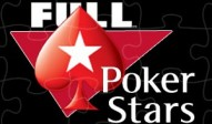 fulltilt_pokerstars1-e1336673803527