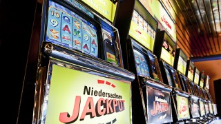 jackpot_niedersachsen1