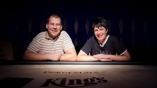 kings-juli12