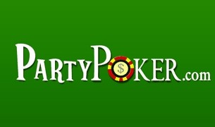 party-poker-logo
