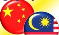 playtech-china-malaysia