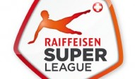 swiss-super-league-logo