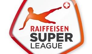 swiss-super-league-logo