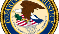 us-deptofjustice-seal