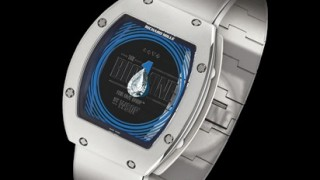 world-series-of-poker-2012-big-one-for-one-drop-official-bracelet-by-richard-mille-01