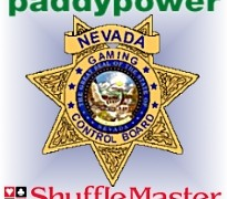 wpid-nevada-regulators-paddy-power-shuffle-master
