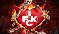 1-fck-kaiserslautern-mit-herzblut-zuruck-wallpaper-8