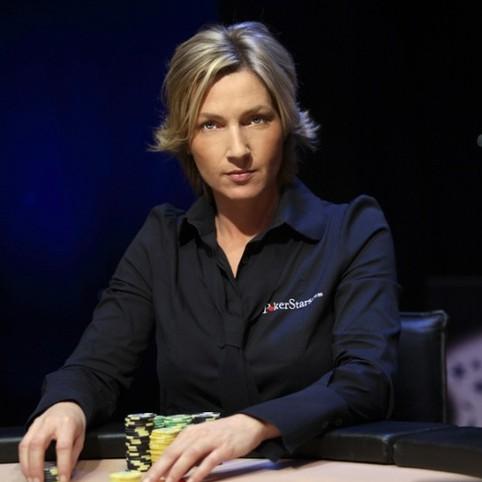 poker pro werden