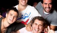 Barcelona_Velli-868_winner