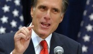 Mitt_Romney_Speech1