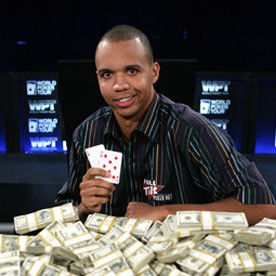Phil-Ivey-High-Stakes