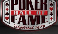 Poker-Hall-of-Fame
