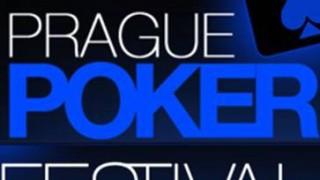 Prag-Poker-Festival