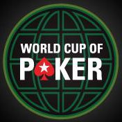 World Cup of Poker - WCP