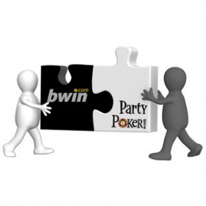 bwin-party-poker