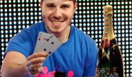 dan-smith-aussie-millions-100k-champion