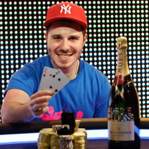 dan-smith-aussie-millions-100k-champion