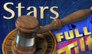 full-tilt-poker-sold-to-pokerstars-doj-approves1