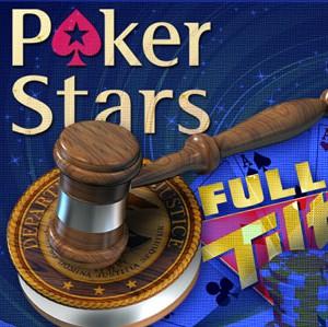 casino bonus ohne einzahlung mit auszahlung