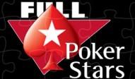 fulltilt_pokerstars1