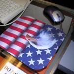 online-poker-USA-081511L_1