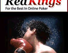 red-kings-poker-logo