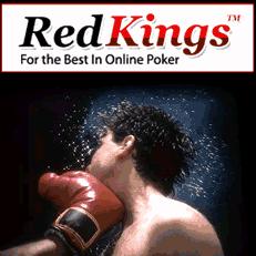 neues online casino spielen online gratis