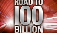 road_to_100_billion_logo